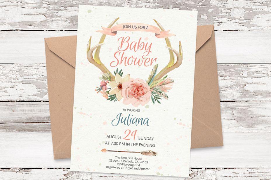 editable-baby-shower-invitation-template