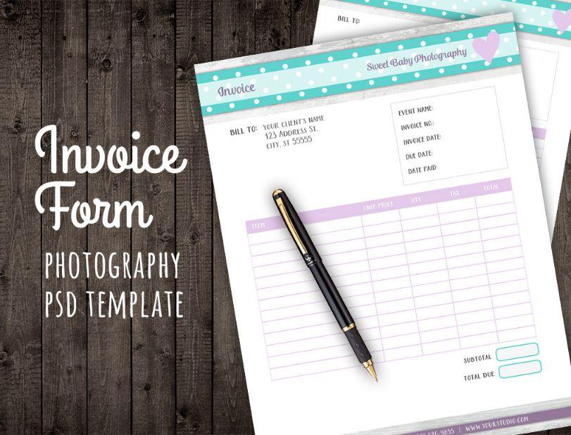 editable-blank-invoice-template