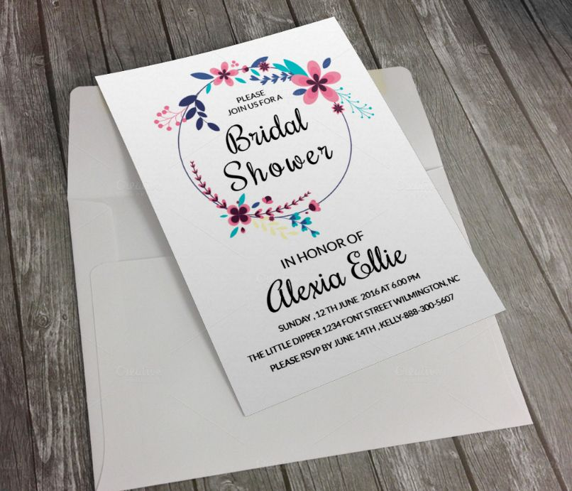 editable-bridal-shower-invitation-template