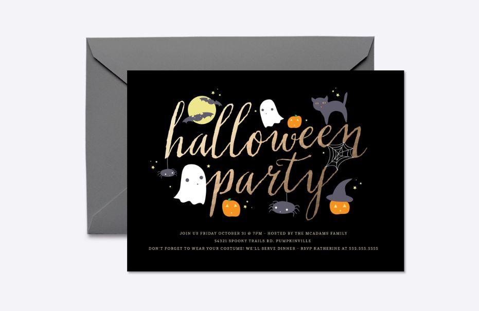 editable-halloween-invitation-template