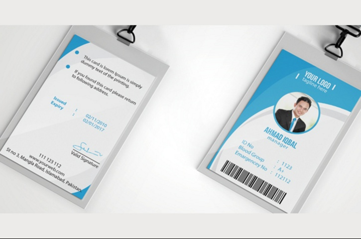 editable-identity-card-template