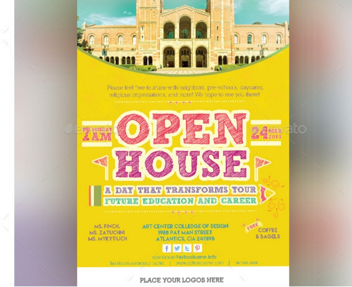 editable-open-house-invitation-template