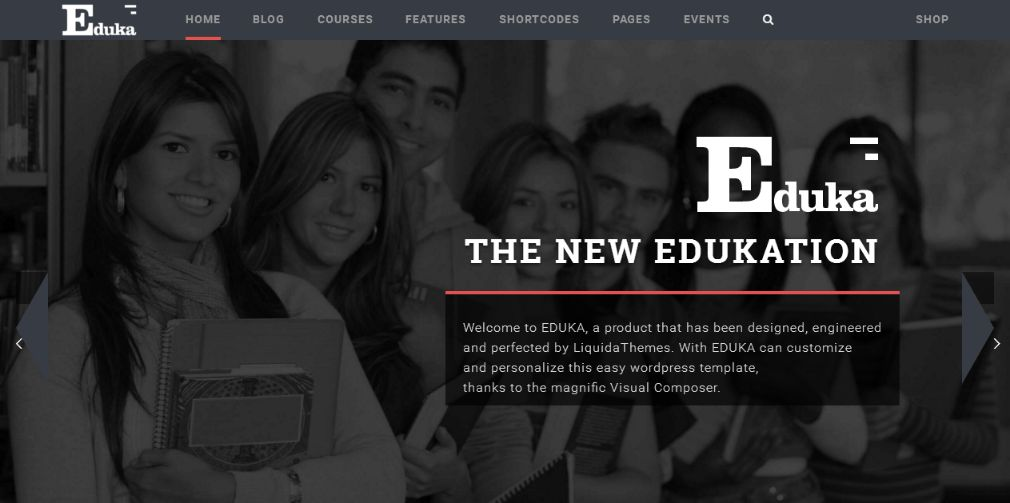 education-and-university-wordpress-theme