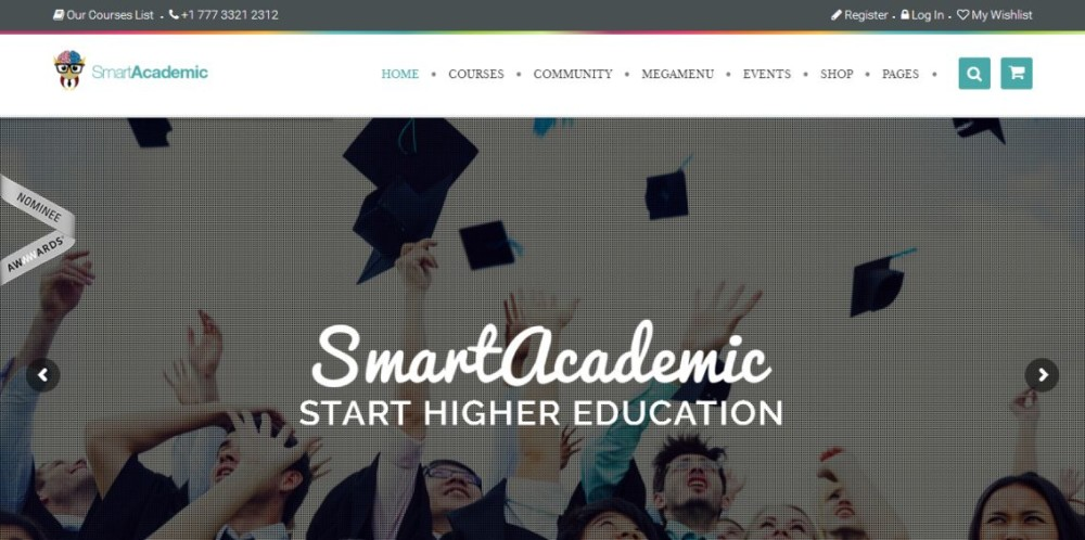 educational-wordpress-theme-for-university