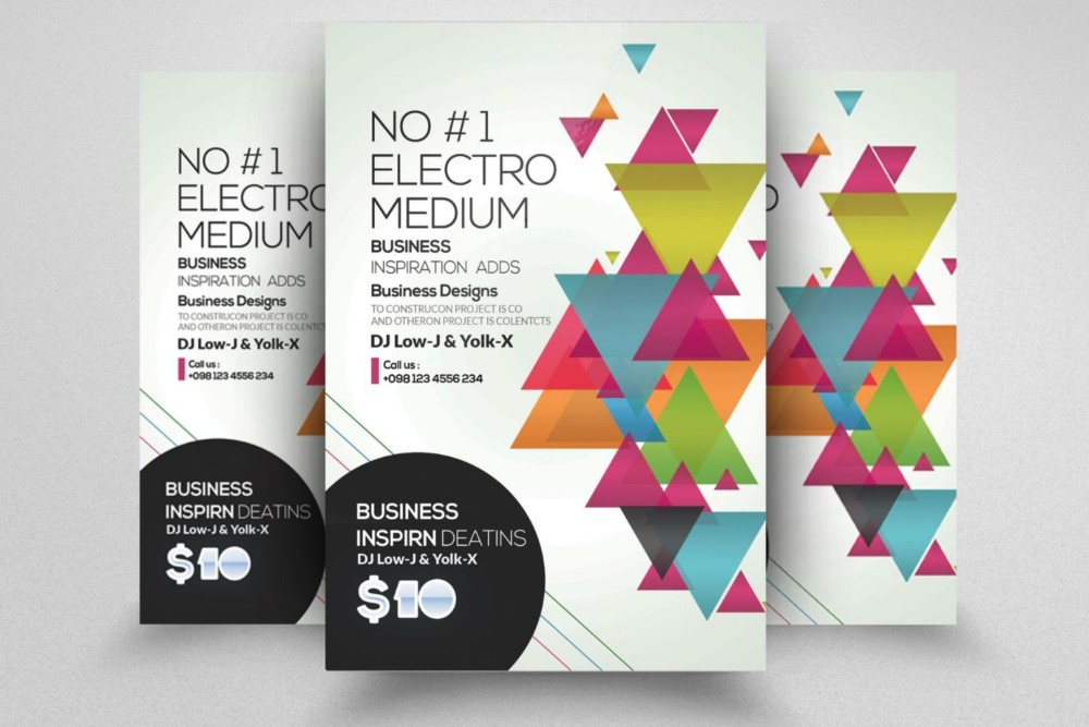 electro-music-concert-flyer-template