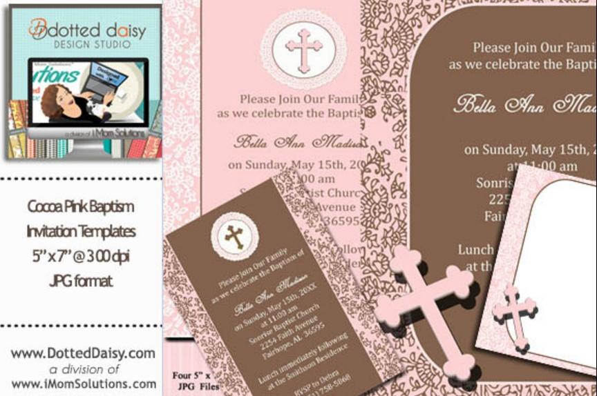 elegant-baptism-invitation-template