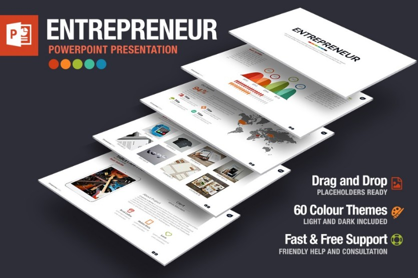elegant-business-plan-powerpoint-template