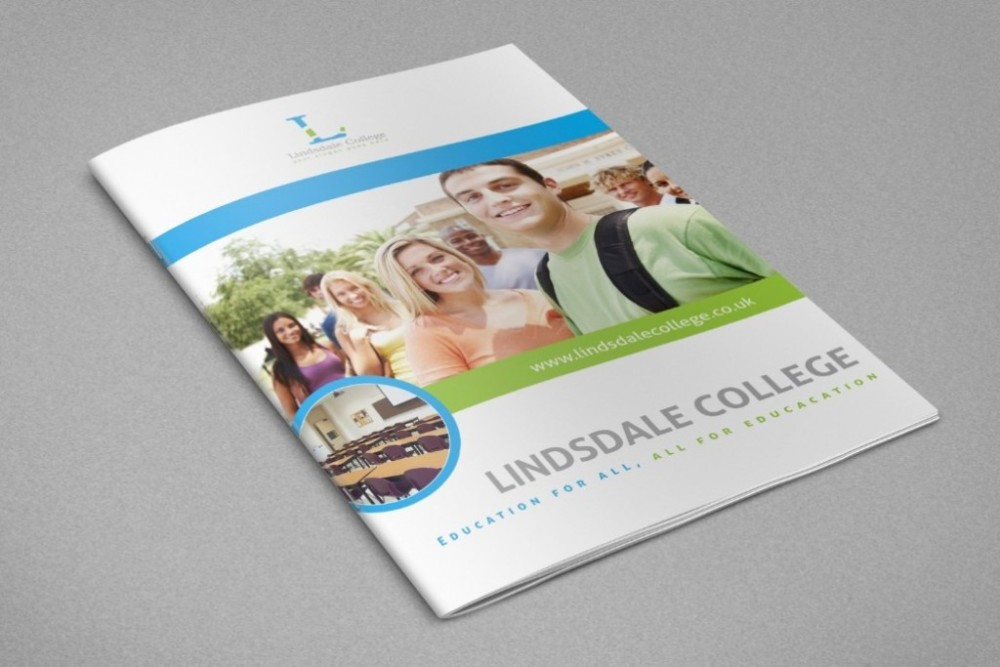 elegant-educational-brochure-template