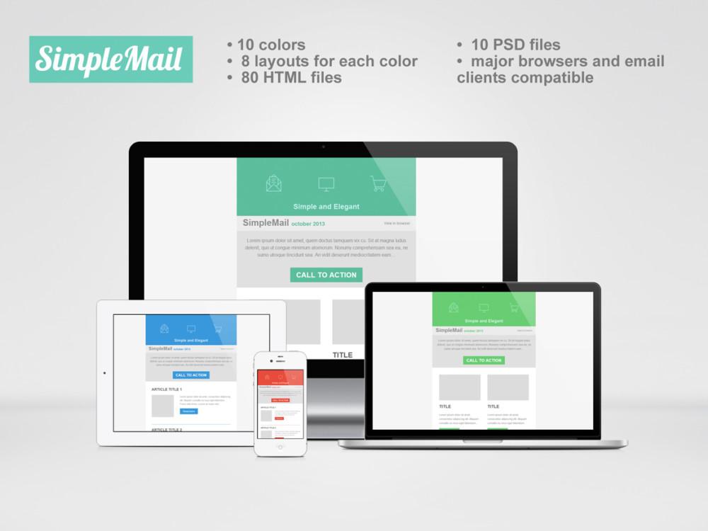 elegant-email-newsletter-template-psd