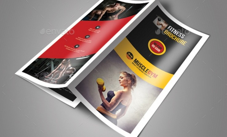 elegant-fitness-brochure-template-psd
