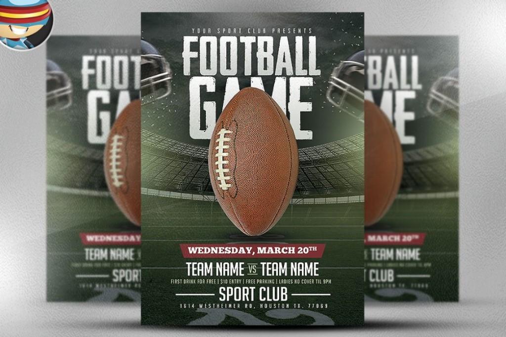 elegant-football-flyer-template