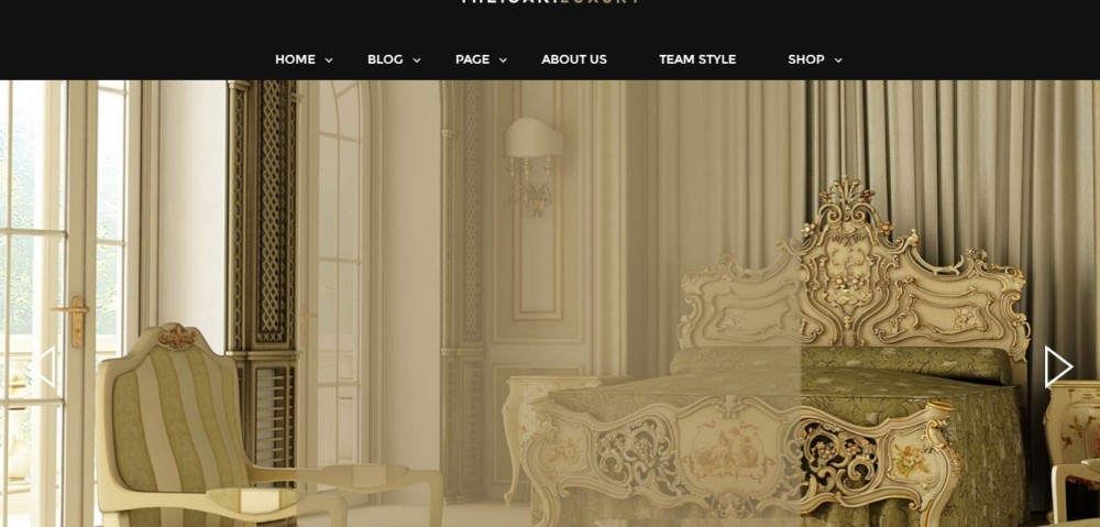 elegant-furniture-wordpress-theme
