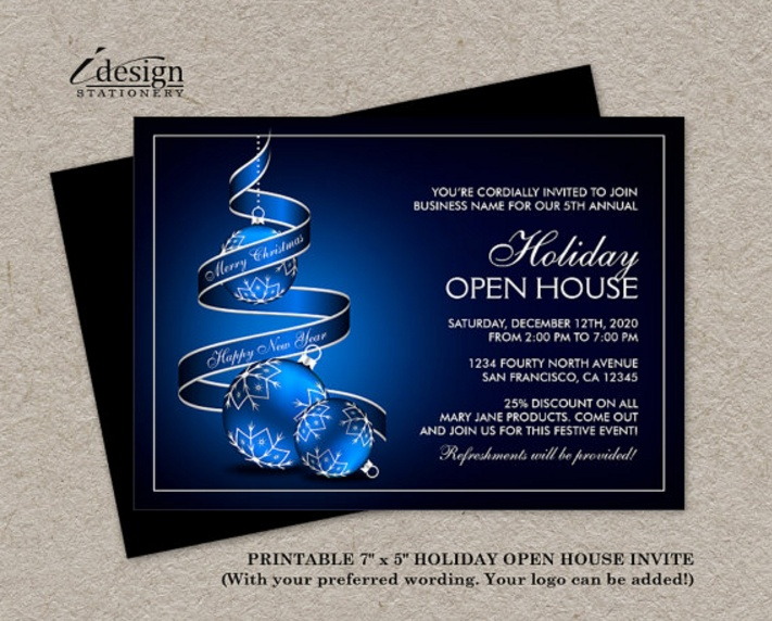 elegant-open-house-invitation-template