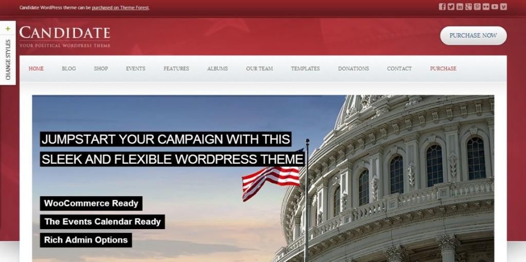 elegant-political-wordpress-theme