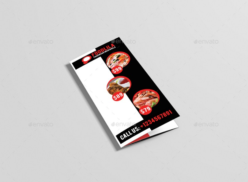 elegant-restaurant-brochure-template