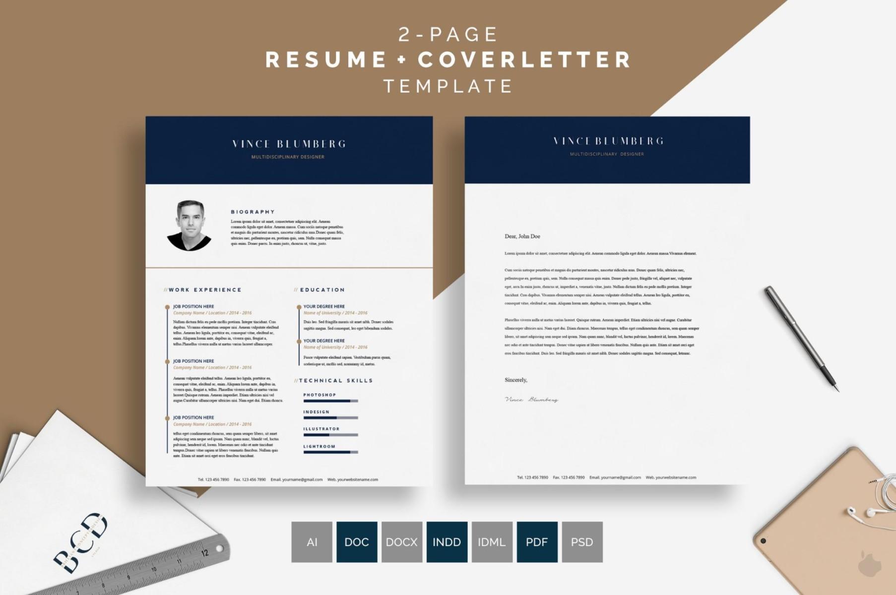 Web Developer Seo Analyst Cover
