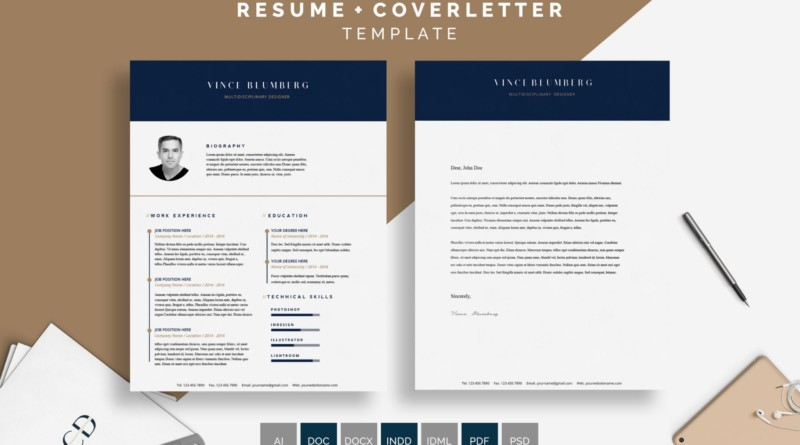 elegant-seo-analyst-resume-template