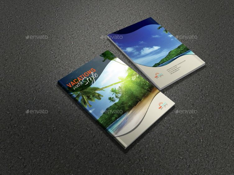 elegant-tourism-brochure-template-indesign