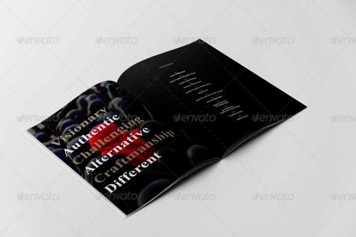 elegant-tri-fold-brochure-template-indesign