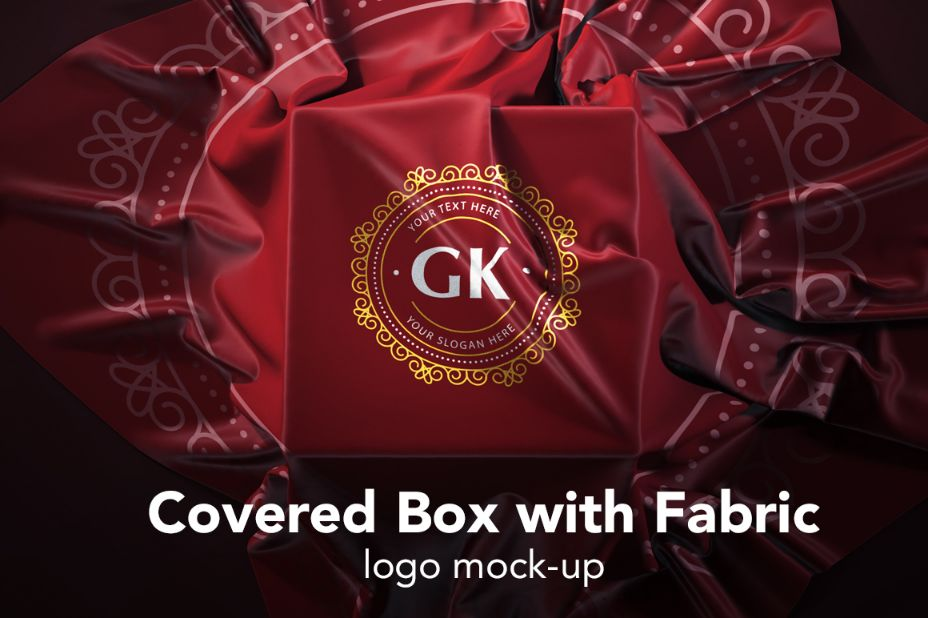 fabric-covered-box-mockup-psd