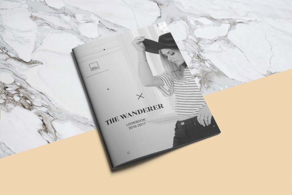 fashion-brochure-and-portfolio-kit