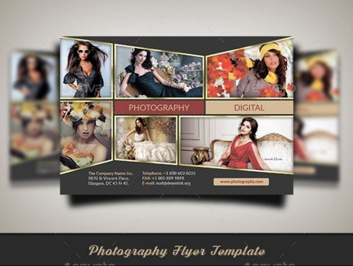 fashion-photography-flyer-template