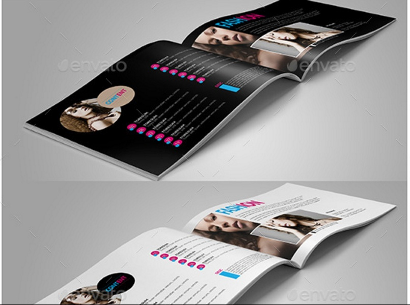 fashion-portfolio-brochure-template