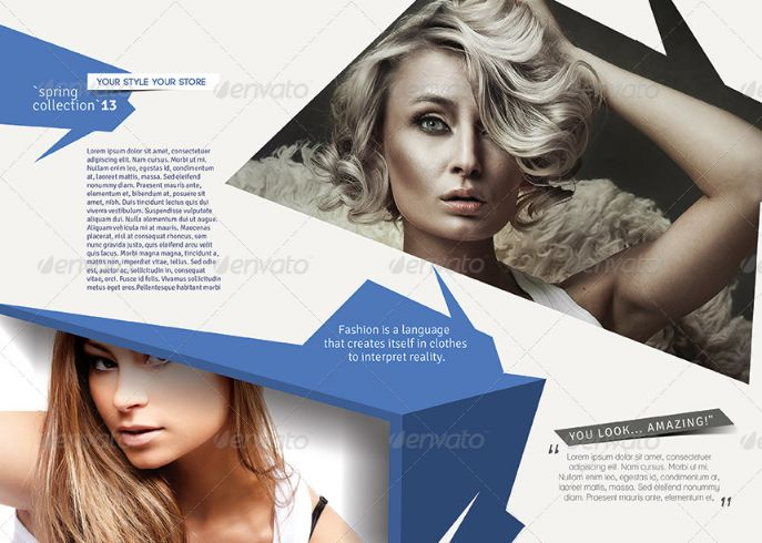 fashion-promotional-brochure-template