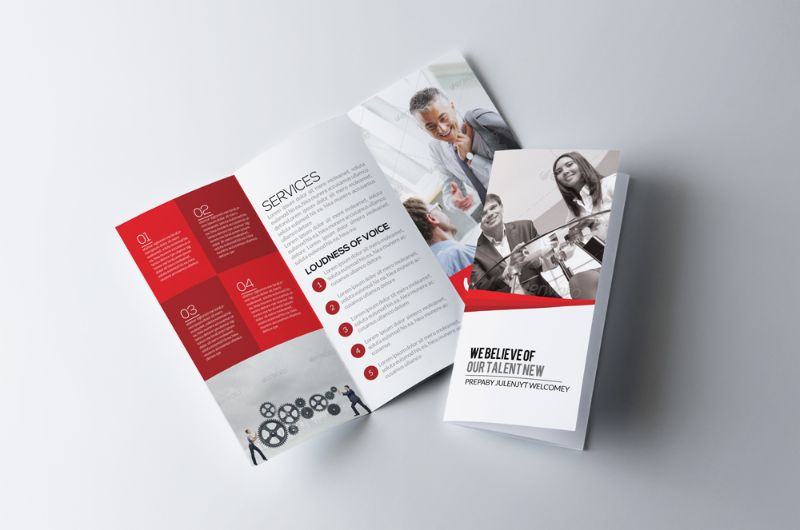 fashion-tri-fold-brochure-template