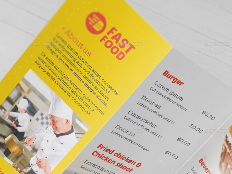 fast-food-brochure-template-indesign