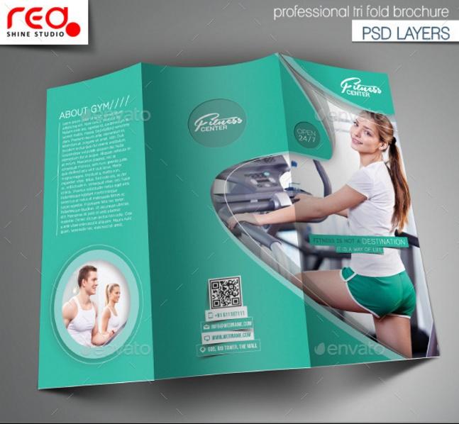 fitness-center-brochure-template-psd