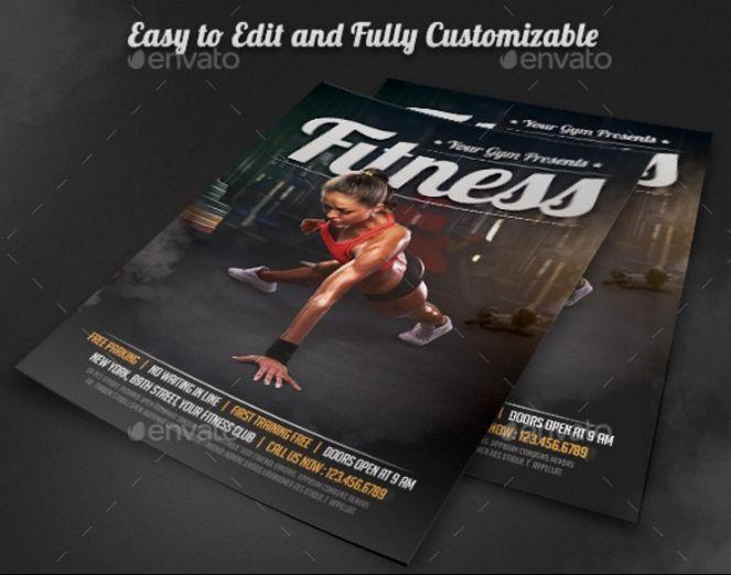 fitness-sport-flyer-template-psd