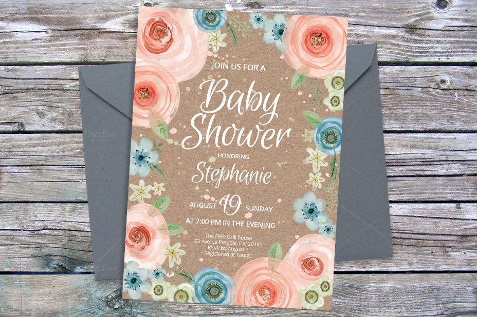 floral-baby-shower-invitation-template-psd