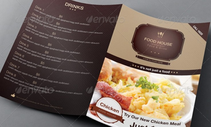food-menu-brochure-template-psd