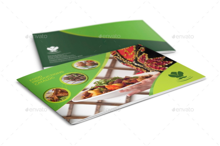 food-products-brochure-template-indesign