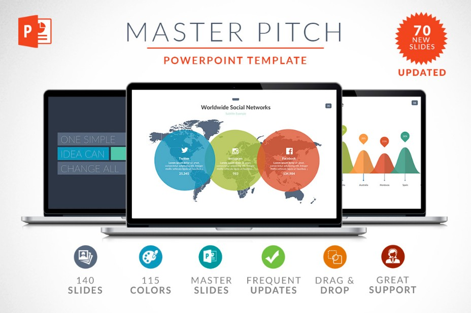 full-hd-startup-powerpoint-template