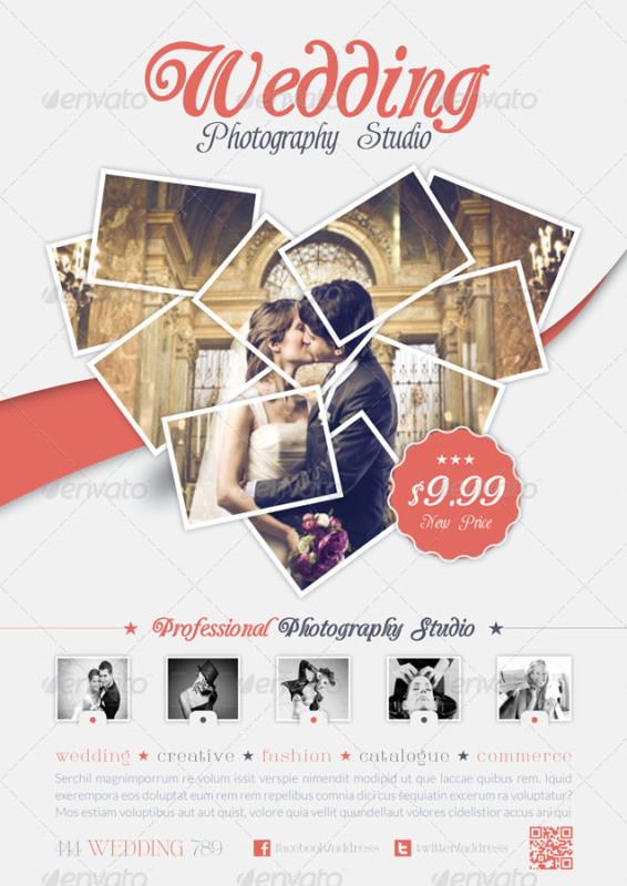 full-layered-photographer-flyer-template