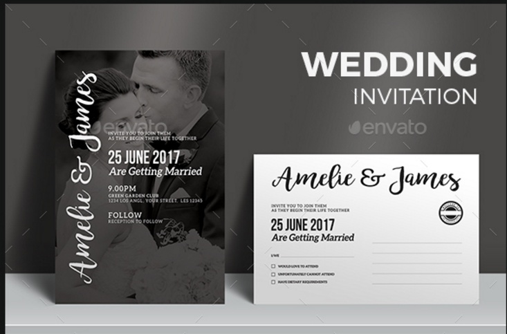 fully-customizable-wedding-invitation-template