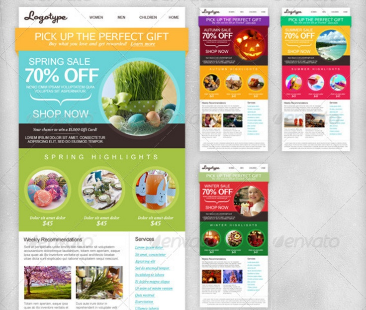 fully-editable-email-newsletter-template