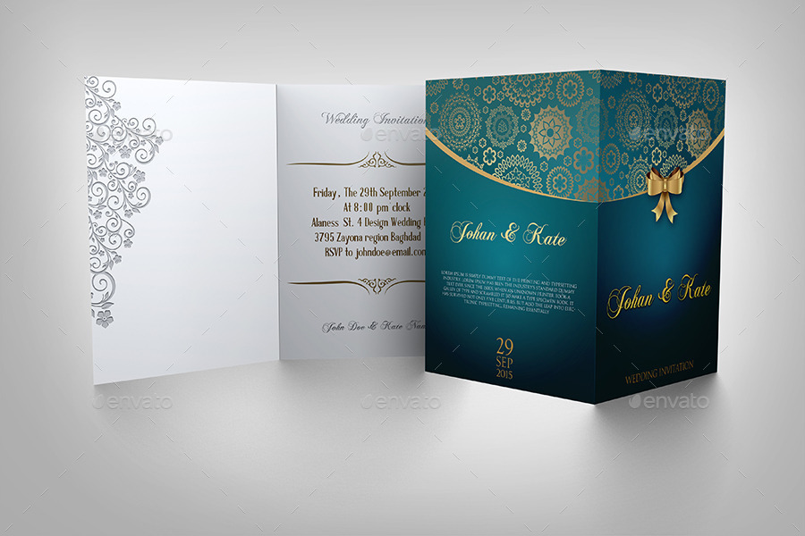 fully-editable-engagement-invitation-template