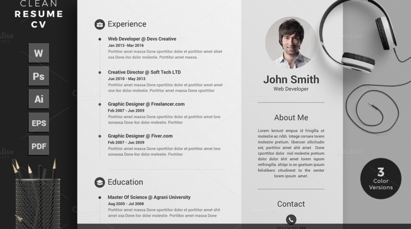 fully-editable-mba-resume-template-word