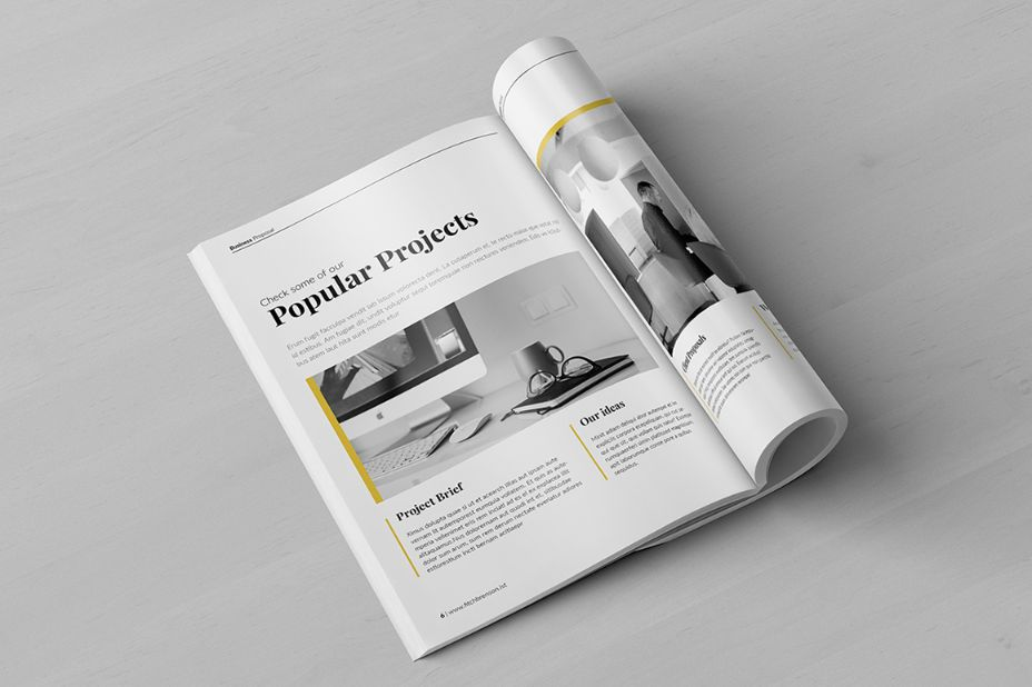 fully-editable-work-proposal-template