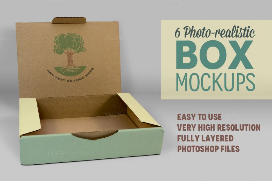 fully-layered-box-mockup-psd