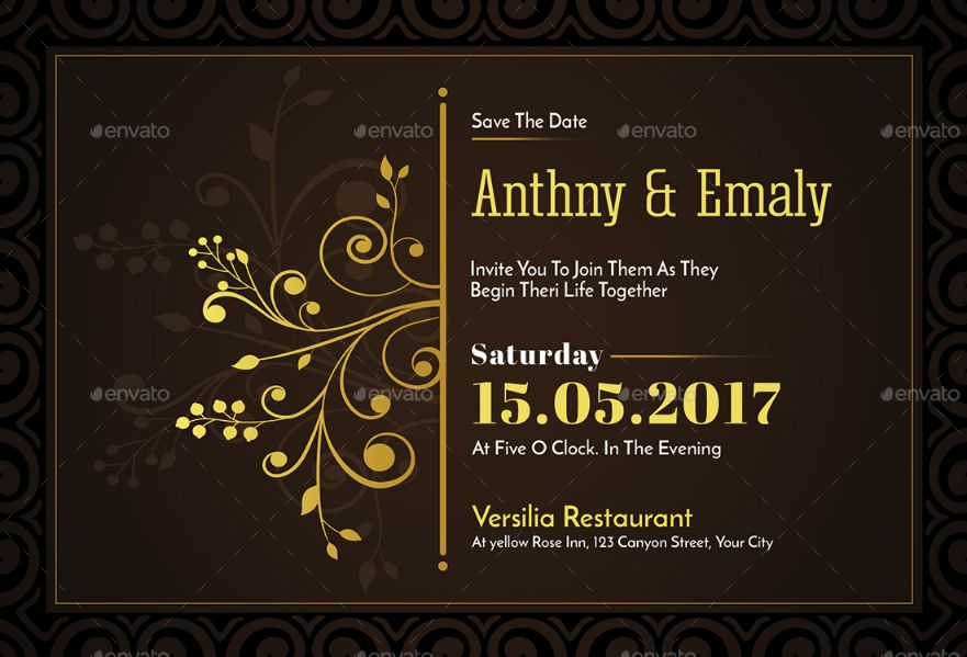fully-layered-engagement-invitation-template