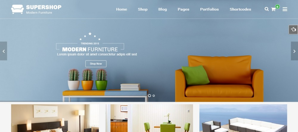 fully-responsive-furniture-wordpress-theme