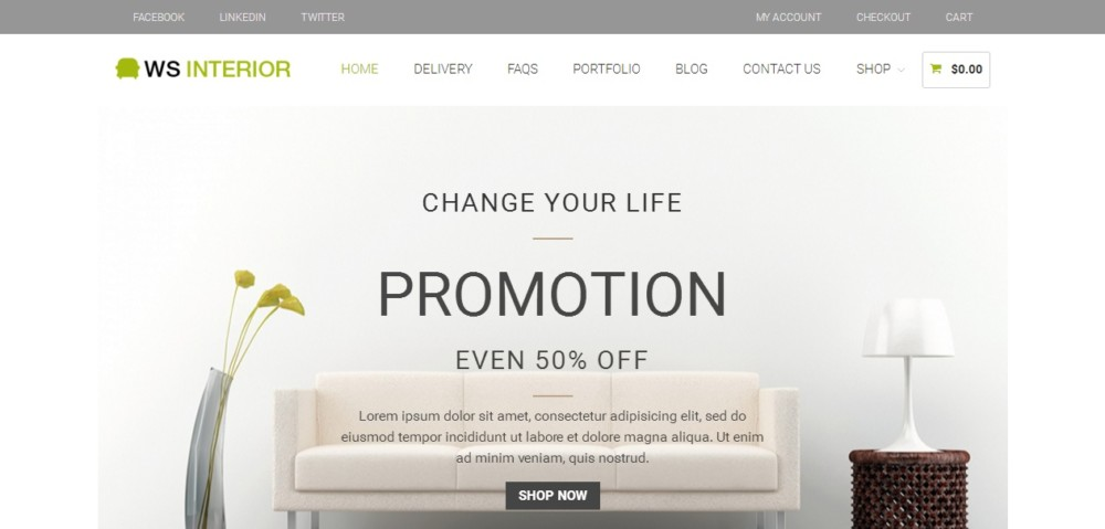 fully-responsive-wordpress-furniture-theme
