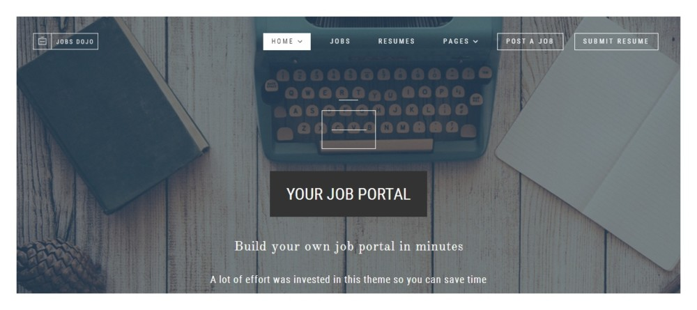 fully-responsive-wordpress-job-board-theme