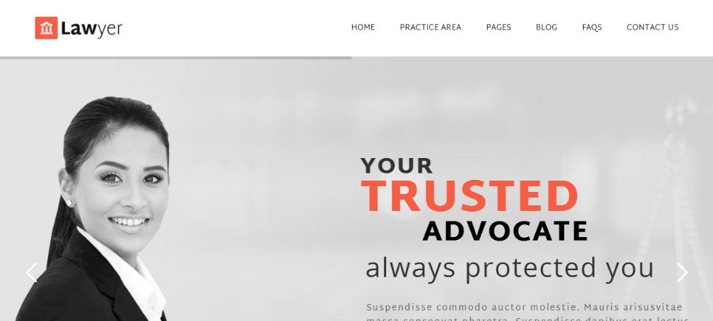 fully-responsive-lawyer-wordpress-theme