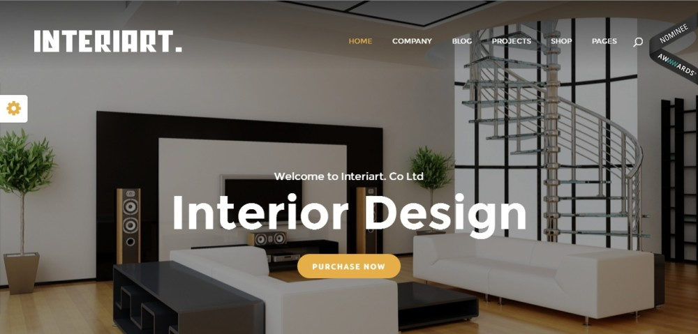 furniture-and-interior-design-wordpress-theme