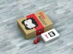 25+ Realistic Box Mockup PSD Designs for Presentations